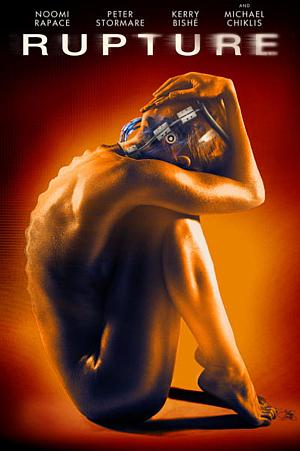 http://www.imdb.com/title/tt4578118/?ref_=nv_sr_1