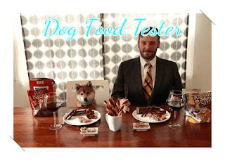 Dog Food Tester juga merupakan salah satu pekerjaan unik bergaji tinggi