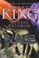 Ngọn Lửa - Stephen King