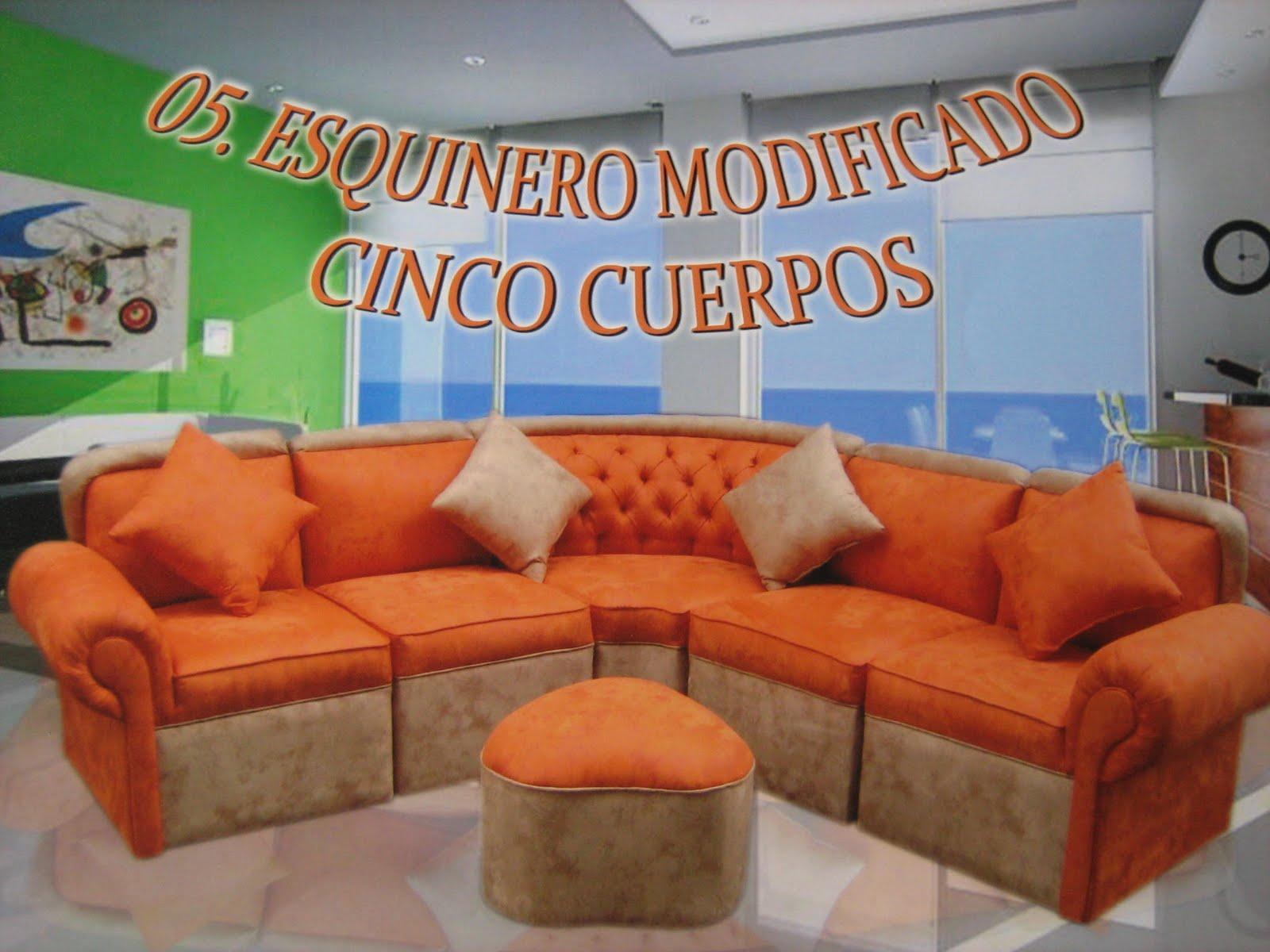 Muebles Rionegro - Muebles La Marqueza[mjhdah]https://images.locanto.com.co/1984954721/lavado-de-muebles-Rionegro_4.jpg