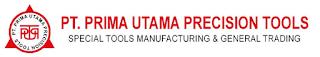 Dibutuhkan Segera Karyawan di PT. Prima Utama Precision Tools Sebagai Operator Produksi