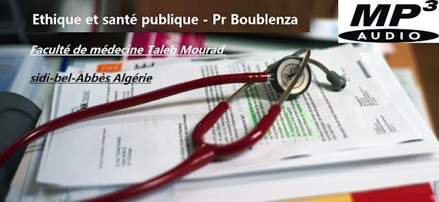www.sofiotheque.com