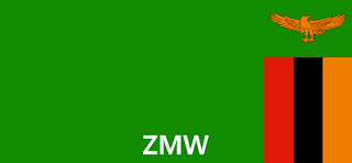 Forex chart : Zambian Kwacha exchange rate Today. 1 USD to ZMW, 1 ZMW to USD Live chart for Long-term forecast and position trading