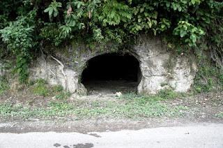 Wisata Religi Aceh : Misteri Terowongan Gua Tujuh Yang Belum Terpecahkan