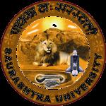 Saurashtra University Syllabus