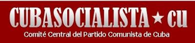 http://www.cubasocialista.cu/