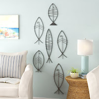 https://www.ceramicwalldecor.com/p/6-piece-coastal-metal-fish-wall-decor.html