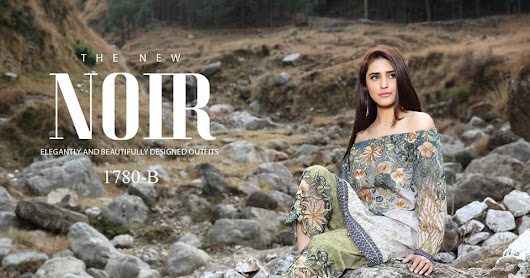 Motifz Summer Digital Embroidered Lawn Collection 2017 with Prices