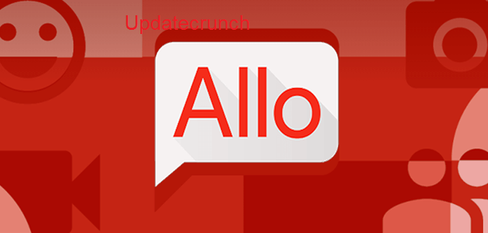allo app apk download