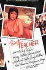 Private Teacher 1985