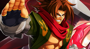 The King of Killer Fight v1.0 Mod Apk-1