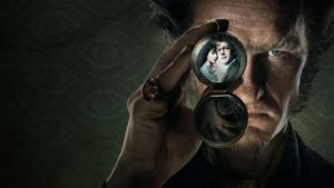 Download A Series of Unfortunate Events Season 1 Complete 480p All Episodes