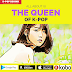 IU: The Queen of K-pop is now available on Google Play Books too!