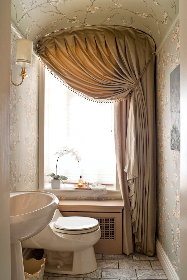 Latest Curtains Designs For Living Room: Best 50 Italian Curtain Design Ideas For All Rooms