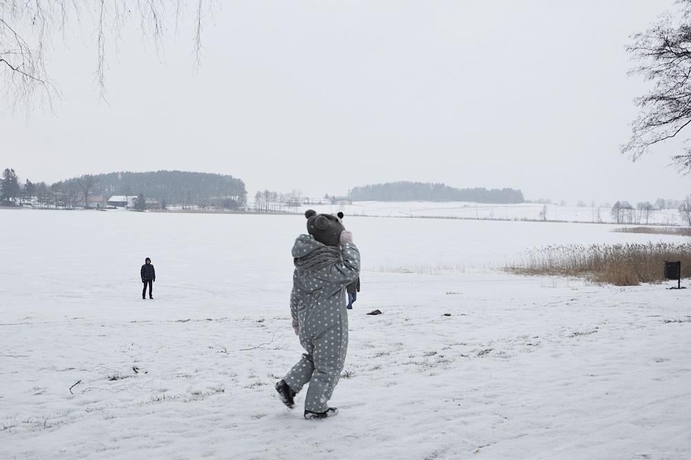 zima_na_mazurach