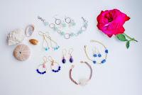 boho bohemian jewelry gioielli depop