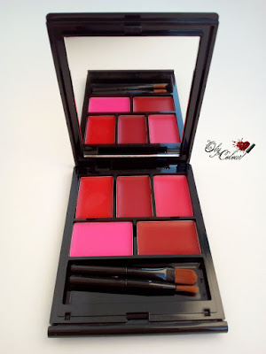 MUA-Paint-Box-Lip-Palette