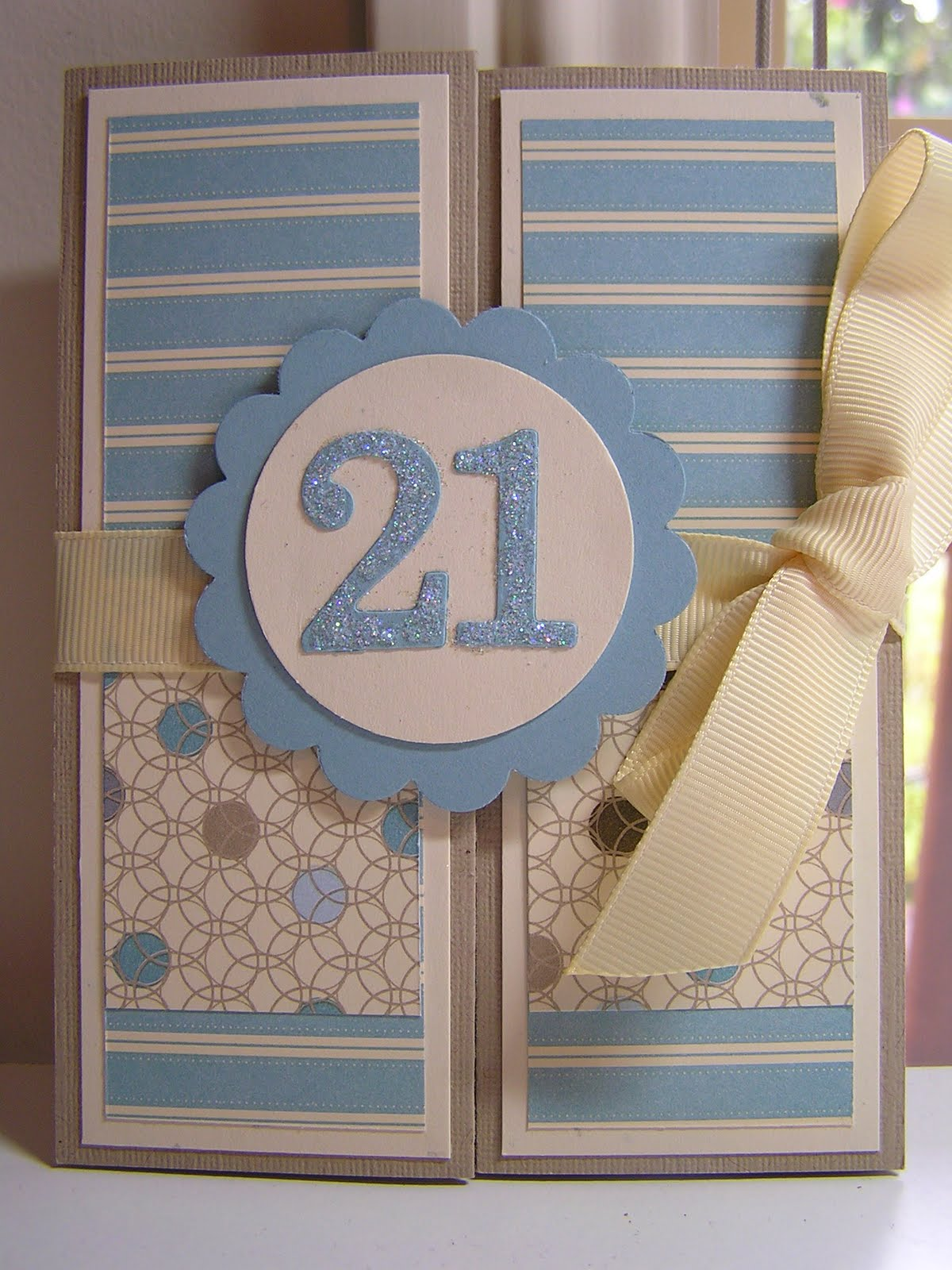 special birthday cards