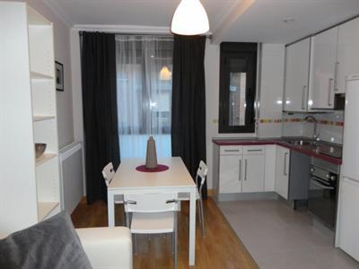 Pisos chollo en venta y alquiler apartamentos chollo en for Alquiler apartamentos sevilla espana