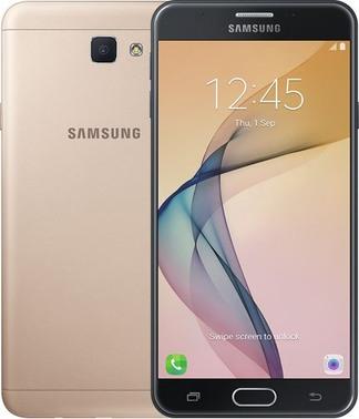 Samsung G610F frp remove ,reset unlock file adb enable Free