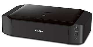 http://www.canondownloadcenter.com/2017/12/canon-pixma-ip8730-driver-software.html