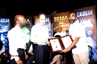 Bala Kailasam Memorial Awards (BKMA) 2016 Event Stills  0035.jpg