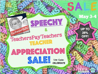 http://slprunner2013.blogspot.com/2016/05/speechy-tpt-teacher-appreciation-sale.html