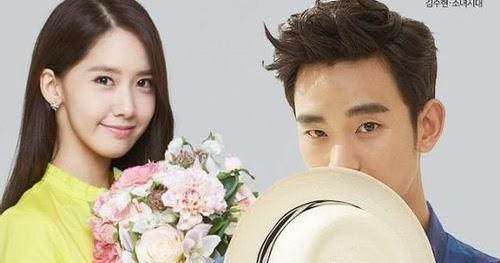 Sandara park and lee soo hyuk dating rumors