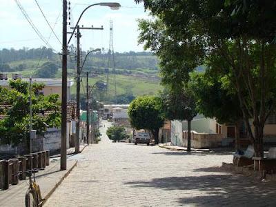 Pratápolis Minas Gerais fonte: 4.bp.blogspot.com