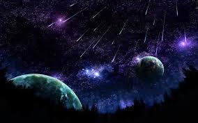 Anote na agenda as chuvas de meteoros e os eclipses de 2015