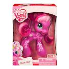 MLP Cheerilee Twice-as-Fancy Ponies  G3.5 Pony