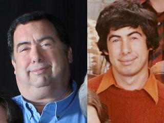 Bob Greenberg rời Microsoft năm 1981