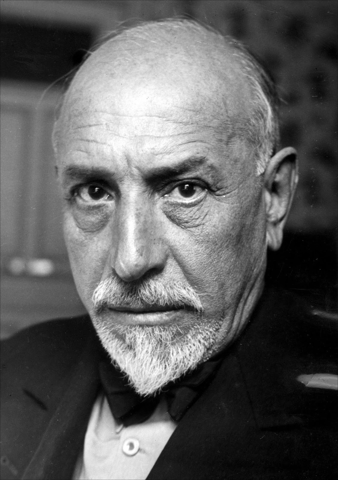 characters in war by luigi pirandello Get an answer for 'in the story war, what is the main conflict and who are the main characters' and find homework help for other war questions at enotes.