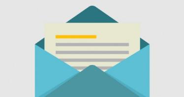 Surat Resmi Bahasa Inggris Pengertian Tujuan Format