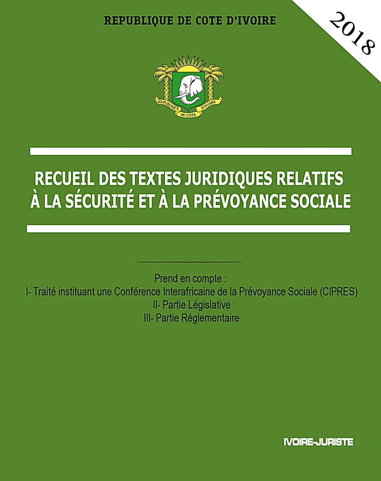 Telechargement De Documents En Pdf Ivoire Juriste