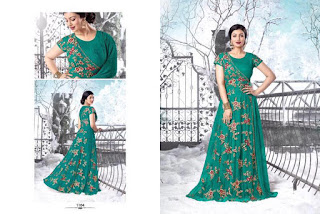 Ayesha gold SAJAWAT CREATION SUITS WHOLESALER LOWEST PRICE SURAT GUJARAT