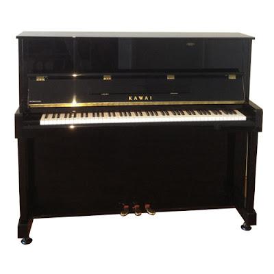dan piano kawai ku 10