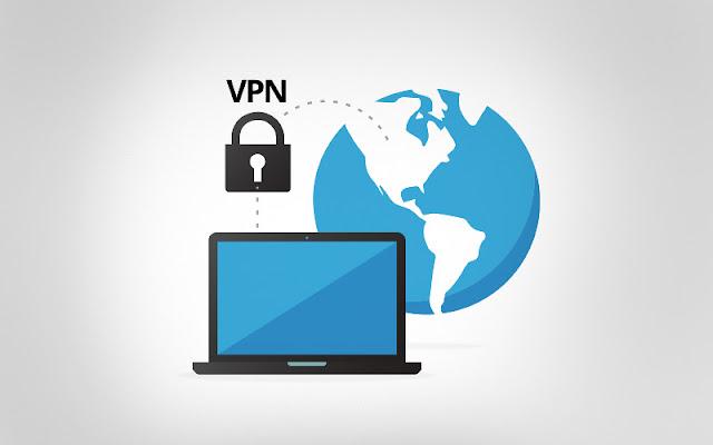 هل خدمات VPN المجانية آمنة للاستخدام؟ كيف تربح هذه التطبيقات الأموال؟
