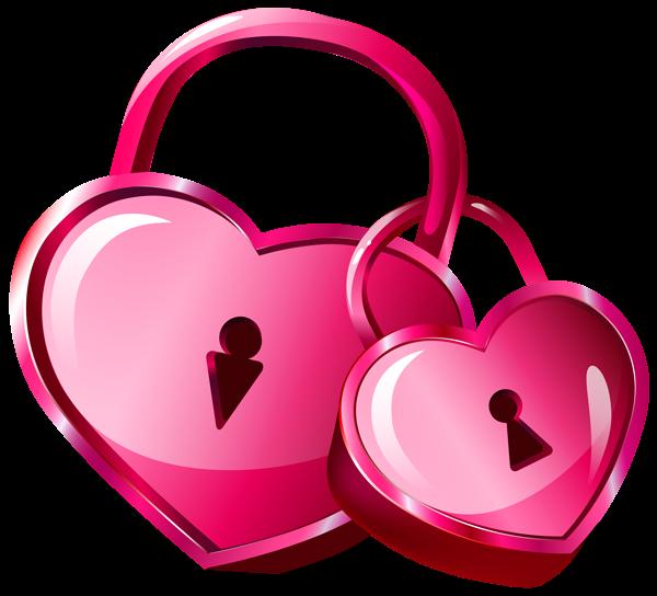 Orchard Plaza Westbury Ny: Lost Love Spells,spells For Love,lost Spell Caster,love
