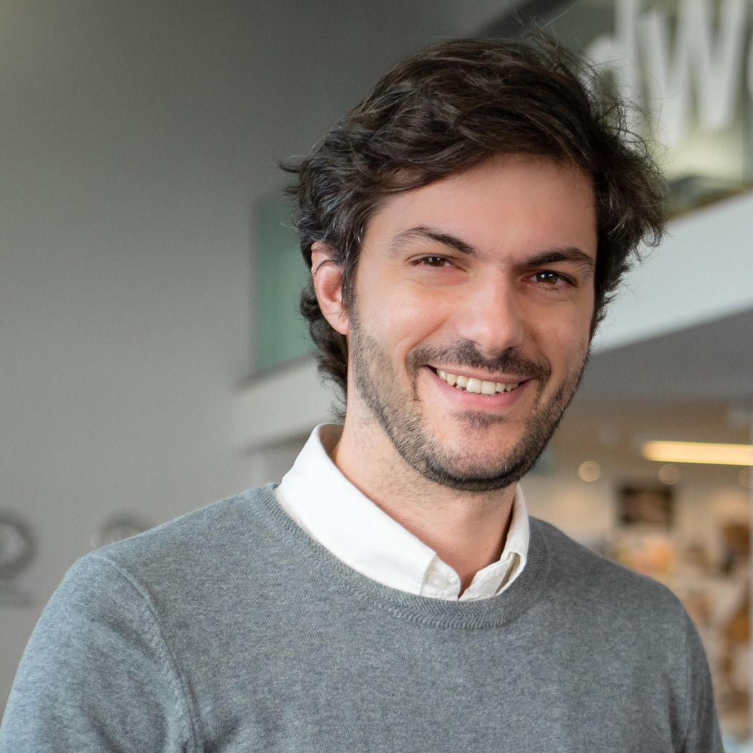Sorry, jose guida portuguese facial tumor brilliant idea