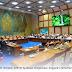Cetak PNBP Terbesar, DPR-RI Apresiasi Pengelolaan Anggaran Kementerian ESDM