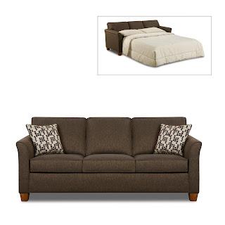 Buy Sofa Sofas Sale