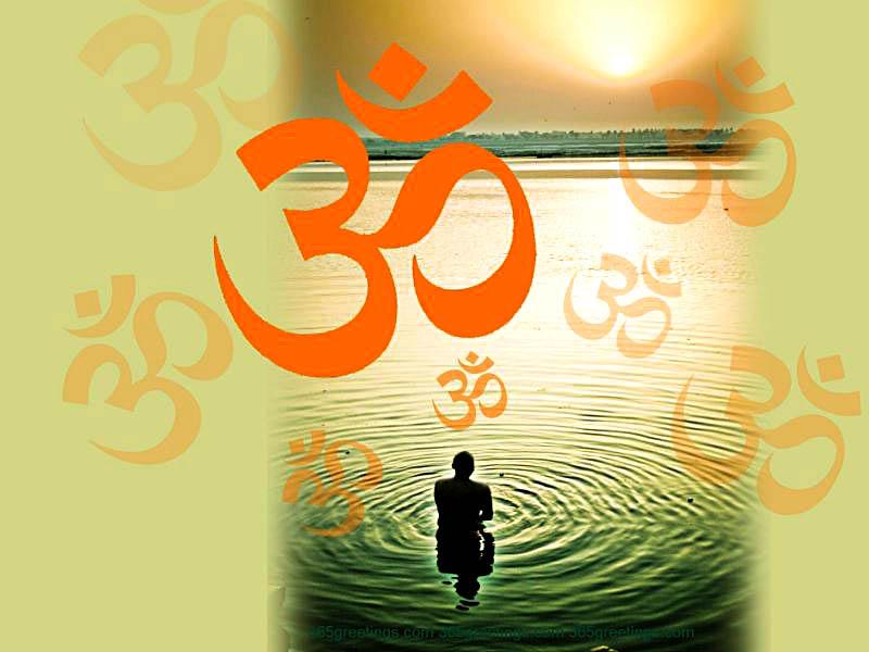 Baba Balak Nath 3d Wallpaper Om Hd Wallpapers With Om Namah Shivaya Mantra Images God