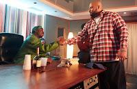 All Eyez on Me Demetrius Shipp Jr. and Dominic L. Santana Image 2 (19)