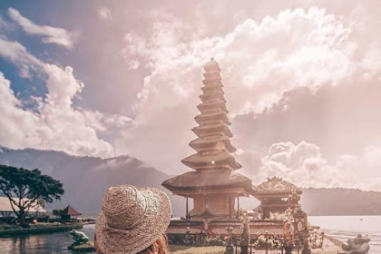 Ubud Tours for solo traveler