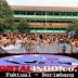 Satlantas Jakarta Barat Gelar Millenial Road Safety Festival Bersama Pelajar SMAN 78 Jakarta