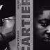 """PartyNextDoor e Jadakiss se unem na inédita """"Cartier""""; ouça"""