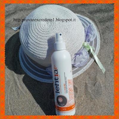 http://www.farmateca.it/lethia_solari/lethia-latte-doposole-spray-rinfrescante-idratante
