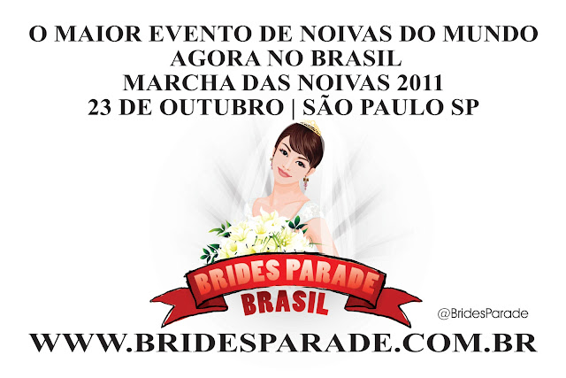 Pm Brides On Parade By 69
