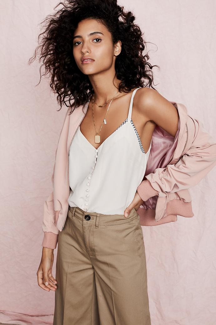 6376846d92a Madewell delivers a sweet treat for Insiders